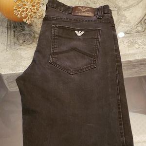 ⭐💥ARMANI jeans